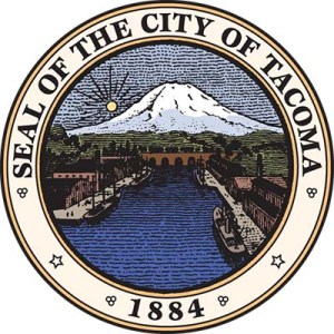 tacoma-city-seal